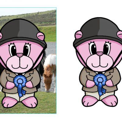 pony_club_bear_decoupage_lg_a