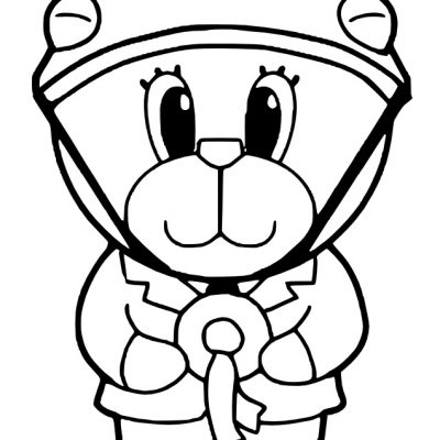 pony_club_bear_digi_stamp_lg