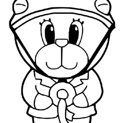 pony_club_bear_digi_stamp_med