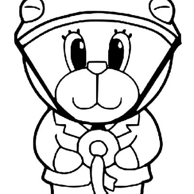 pony_club_bear_digi_stamp_sm