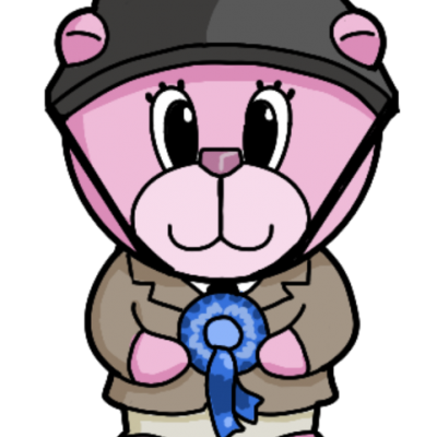 pony_club_bear_png_sm