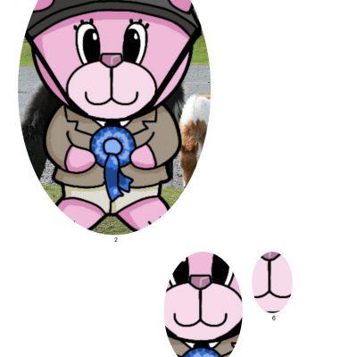 pony_club_bear_pyramid_03b