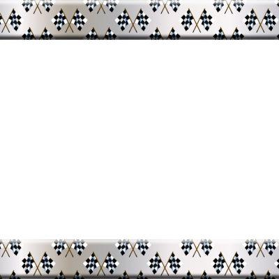 chequered_flag_01_a5