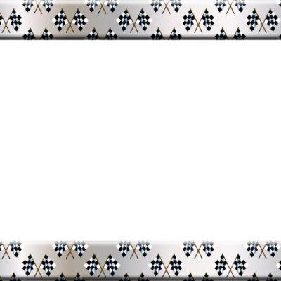 chequered_flag_01_a6