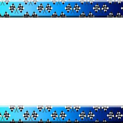 chequered_flag_03_a5