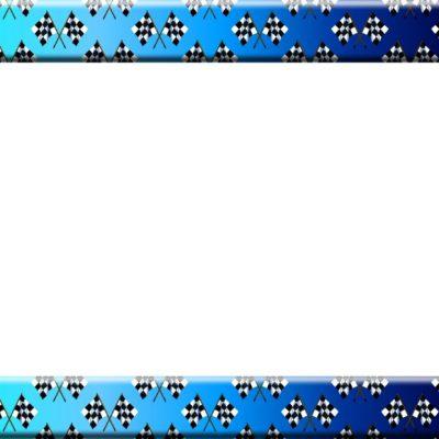 chequered_flag_03_a6