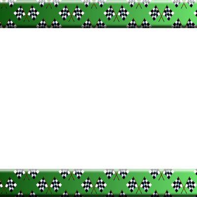 chequered_flag_04_a5