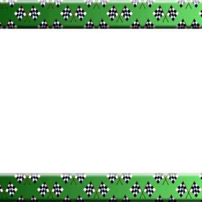 chequered_flag_04_a6