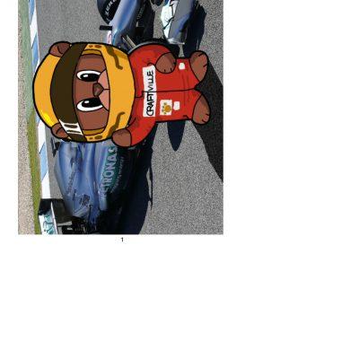 racing_bear_03a
