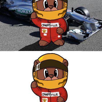 racing_bear_dec_lg_a