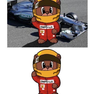 racing_bear_dec_med_a
