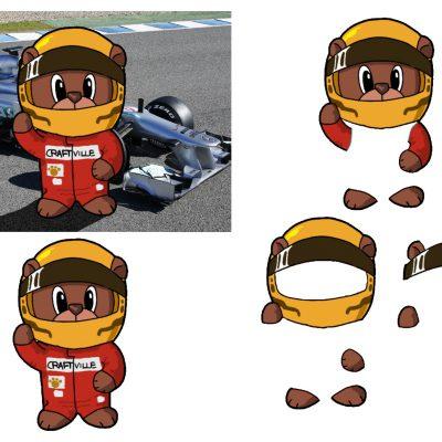 racing_bear_dec_sm_a