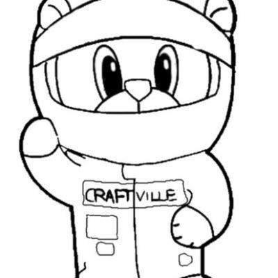 racing_bear_digi_stamp_sm