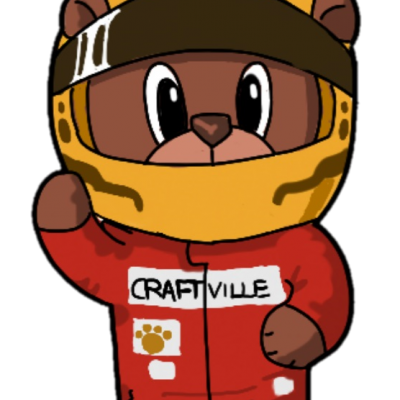 racing_bear_lg_png