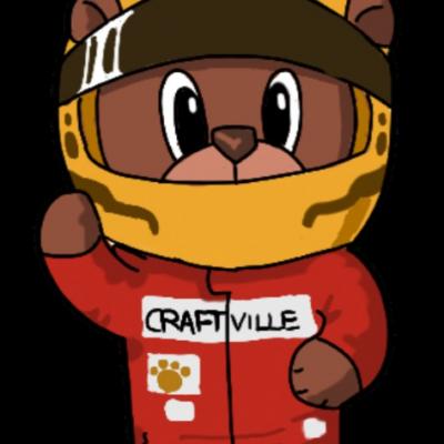 racing_bear_med_png