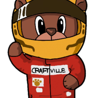 racing_bear_sm_png