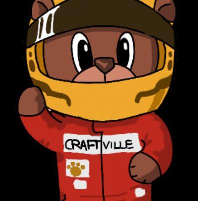 racing_bear_sm_png