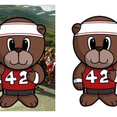 runner_bear_decoupage_lg_a