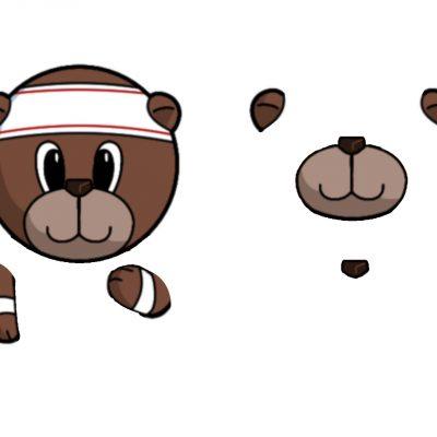 runner_bear_decoupage_lg_b