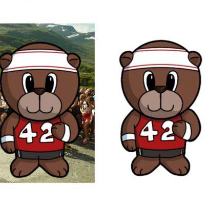 runner_bear_decoupage_med_a