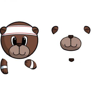 runner_bear_decoupage_med_b