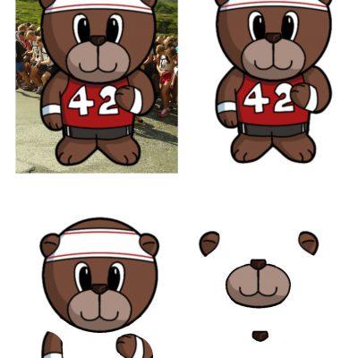 runner_bear_decoupage_sm