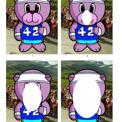 runner_bear_f_02_a