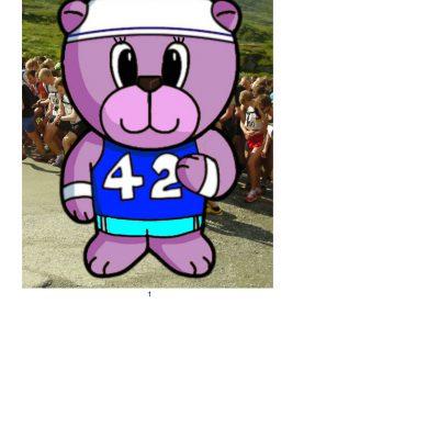 runner_bear_f_03_a