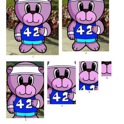 runner_bear_f_04