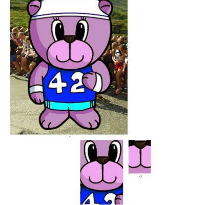 runner_bear_f_06_a