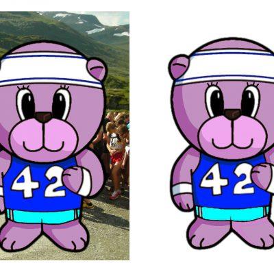 runner_bear_f_decoupage_lg_a