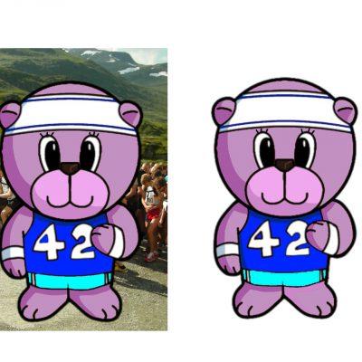 runner_bear_f_decoupage_med_a