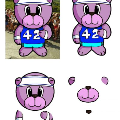 runner_bear_f_decoupage_sm