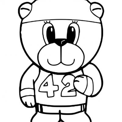 runner_bear_f_digi_stamp_sm