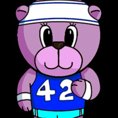 runner_bear_f_png_lg