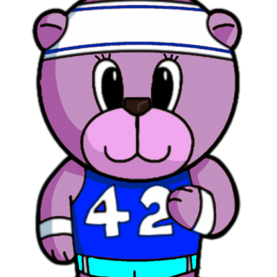 runner_bear_f_png_med