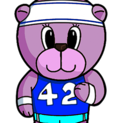 runner_bear_f_png_sm