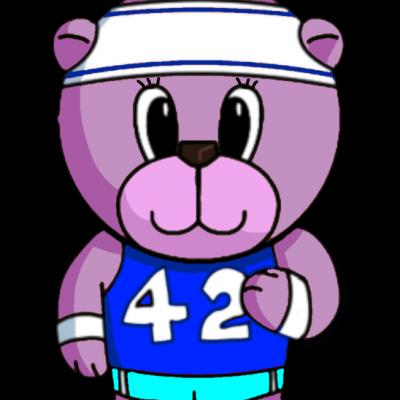 runner_bear_f_png_sm