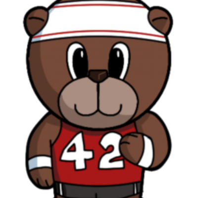 runner_bear_png_med