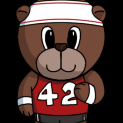 runner_bear_png_med