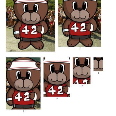 runner_bear_pyramid_paper_04