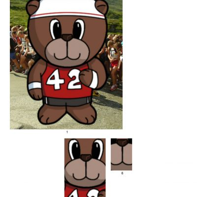runner_bear_pyramid_paper_06a