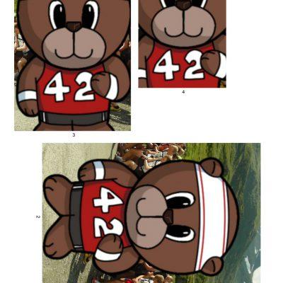 runner_bear_pyramid_paper_06b