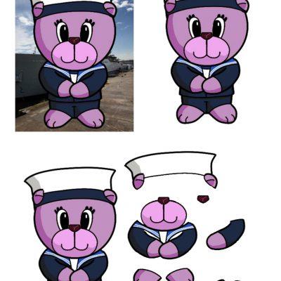 sailor_female_sm