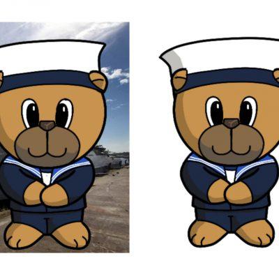 sailor_male_lg_a