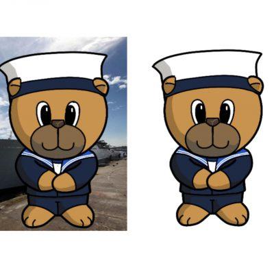 sailor_male_med_a