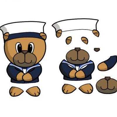 sailor_male_med_b