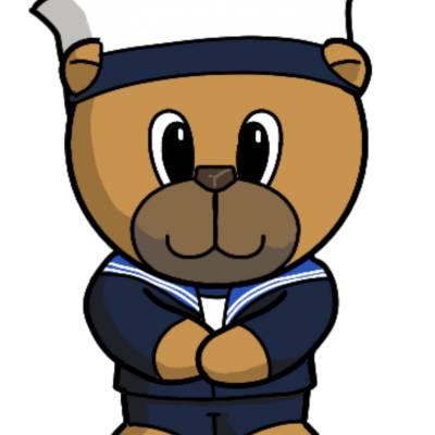 sailor_male_png_lg