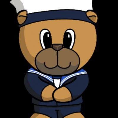 sailor_male_png_med