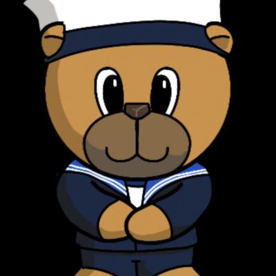 sailor_male_png_sm